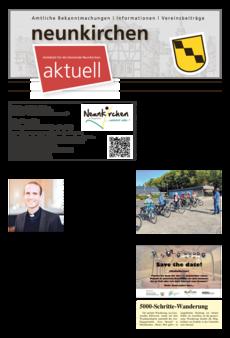 Neunkirchen Aktuell
